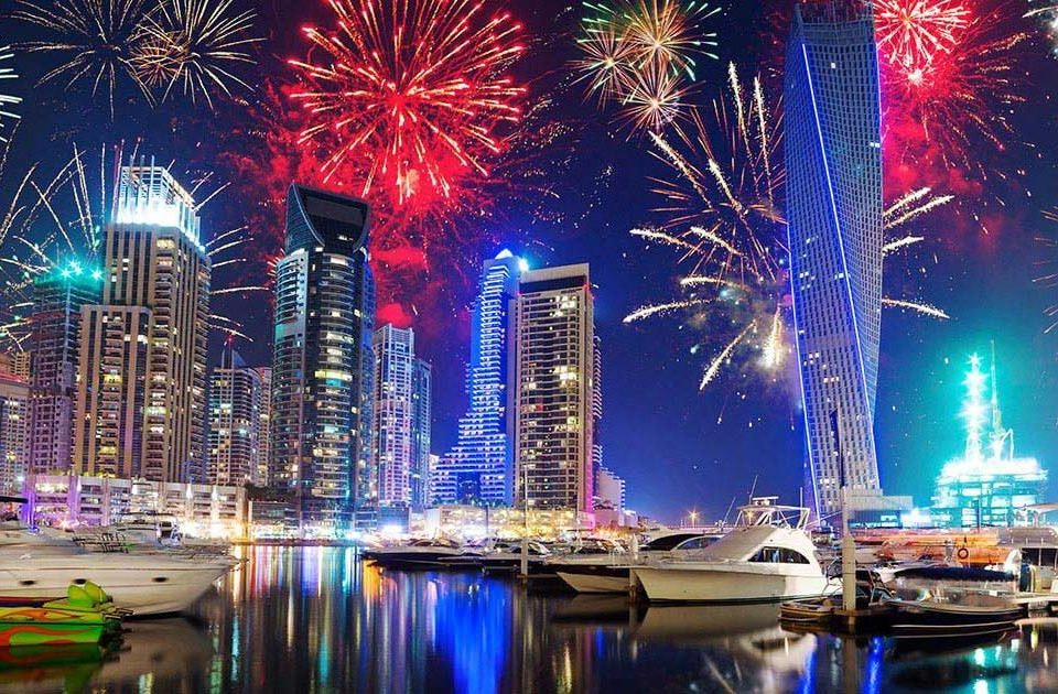 essay-about-festivals-in-uae